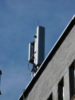 zdjęcie stacji bazowej Letniskowa 3 (Plus GSM900, Era GSM900/GSM1800/UMTS, Orange GSM900/GSM1800) p1010809.jpg