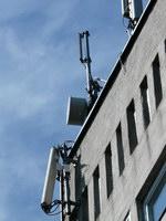 zdjęcie stacji bazowej Letniskowa 3 (Plus GSM900, Era GSM900/GSM1800/UMTS, Orange GSM900/GSM1800) p1010810.jpg