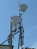 zdjęcie stacji bazowej Letniskowa 3 (Plus GSM900, Era GSM900/GSM1800/UMTS, Orange GSM900/GSM1800) p1010812.jpg