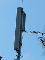 zdjęcie stacji bazowej Letniskowa 3 (Plus GSM900, Era GSM900/GSM1800/UMTS, Orange GSM900/GSM1800) p1010815.jpg