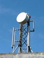 zdjęcie stacji bazowej Letniskowa 3 (Plus GSM900, Era GSM900/GSM1800/UMTS, Orange GSM900/GSM1800) p1010816.jpg