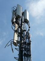 zdjęcie stacji bazowej Letniskowa 3 (Plus GSM900, Era GSM900/GSM1800/UMTS, Orange GSM900/GSM1800) p1010817.jpg
