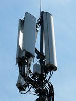 zdjęcie stacji bazowej Letniskowa 3 (Plus GSM900, Era GSM900/GSM1800/UMTS, Orange GSM900/GSM1800) p1010818.jpg