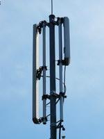 zdjęcie stacji bazowej Letniskowa 3 (Plus GSM900, Era GSM900/GSM1800/UMTS, Orange GSM900/GSM1800) p1010819.jpg