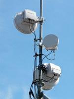 zdjęcie stacji bazowej Letniskowa 3 (Plus GSM900, Era GSM900/GSM1800/UMTS, Orange GSM900/GSM1800) p1010820.jpg