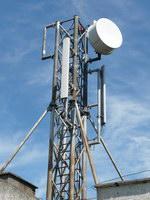 zdjęcie stacji bazowej Letniskowa 3 (Plus GSM900, Era GSM900/GSM1800/UMTS, Orange GSM900/GSM1800) p1010821.jpg