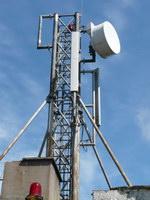 zdjęcie stacji bazowej Letniskowa 3 (Plus GSM900, Era GSM900/GSM1800/UMTS, Orange GSM900/GSM1800) p1010822.jpg