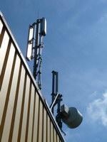 zdjęcie stacji bazowej Letniskowa 3 (Plus GSM900, Era GSM900/GSM1800/UMTS, Orange GSM900/GSM1800) p1010823.jpg