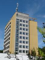 zdjęcie stacji bazowej Letniskowa 3 (Plus GSM900, Era GSM900/GSM1800/UMTS, Orange GSM900/GSM1800) p1010825.jpg