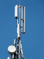 zdjęcie stacji bazowej Letniskowa 3 (Plus GSM900, Era GSM900/GSM1800/UMTS, Orange GSM900/GSM1800) p1010826.jpg