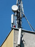 zdjęcie stacji bazowej Letniskowa 3 (Plus GSM900, Era GSM900/GSM1800/UMTS, Orange GSM900/GSM1800) p1010827.jpg