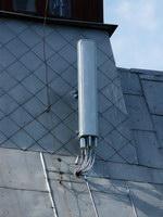 zdjęcie stacji bazowej Nadmorska 7 (Plus GSM900/GSM1800/UMTS, Era GSM900/GSM1800/UMTS) p1010803.jpg