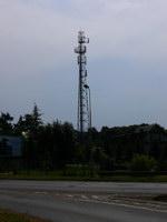 zdjęcie stacji bazowej Spacerowa 9 (Plus GSM900/UMTS, Era GSM900/UMTS, Orange GSM1800) p1080203.jpg