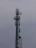 zdjęcie stacji bazowej Spacerowa 9 (Plus GSM900/UMTS, Era GSM900/UMTS, Orange GSM1800) p1080204.jpg