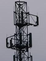 zdjęcie stacji bazowej Spacerowa 9 (Plus GSM900/UMTS, Era GSM900/UMTS, Orange GSM1800) p1080205.jpg