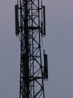 zdjęcie stacji bazowej Spacerowa 9 (Plus GSM900/UMTS, Era GSM900/UMTS, Orange GSM1800) p1080206.jpg