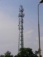 zdjęcie stacji bazowej Spacerowa 9 (Plus GSM900/UMTS, Era GSM900/UMTS, Orange GSM1800) p1080207.jpg