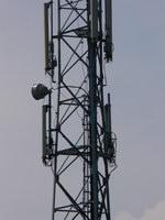 zdjęcie stacji bazowej Spacerowa 9 (Plus GSM900/UMTS, Era GSM900/UMTS, Orange GSM1800) p1080208.jpg