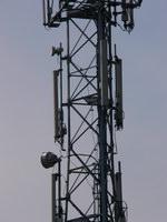 zdjęcie stacji bazowej Spacerowa 9 (Plus GSM900/UMTS, Era GSM900/UMTS, Orange GSM1800) p1080209.jpg