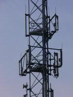 zdjęcie stacji bazowej Spacerowa 9 (Plus GSM900/UMTS, Era GSM900/UMTS, Orange GSM1800) p1080210.jpg