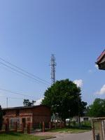 zdjęcie stacji bazowej Spacerowa 9 (Plus GSM900/UMTS, Era GSM900/UMTS, Orange GSM1800) p1080211.jpg