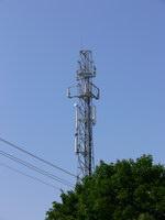 zdjęcie stacji bazowej Spacerowa 9 (Plus GSM900/UMTS, Era GSM900/UMTS, Orange GSM1800) p1080212.jpg