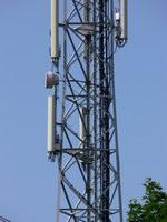 zdjęcie stacji bazowej Spacerowa 9 (Plus GSM900/UMTS, Era GSM900/UMTS, Orange GSM1800) p1080213.jpg