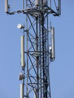 zdjęcie stacji bazowej Spacerowa 9 (Plus GSM900/UMTS, Era GSM900/UMTS, Orange GSM1800) p1080214.jpg
