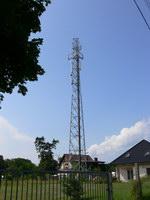 zdjęcie stacji bazowej Spacerowa 9 (Plus GSM900/UMTS, Era GSM900/UMTS, Orange GSM1800) p1080216.jpg