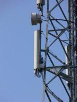 zdjęcie stacji bazowej Spacerowa 9 (Plus GSM900/UMTS, Era GSM900/UMTS, Orange GSM1800) p1080217.jpg