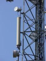 zdjęcie stacji bazowej Spacerowa 9 (Plus GSM900/UMTS, Era GSM900/UMTS, Orange GSM1800) p1080218.jpg