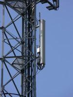 zdjęcie stacji bazowej Spacerowa 9 (Plus GSM900/UMTS, Era GSM900/UMTS, Orange GSM1800) p1080219.jpg