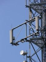 zdjęcie stacji bazowej Spacerowa 9 (Plus GSM900/UMTS, Era GSM900/UMTS, Orange GSM1800) p1080220.jpg