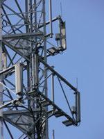 zdjęcie stacji bazowej Spacerowa 9 (Plus GSM900/UMTS, Era GSM900/UMTS, Orange GSM1800) p1080221.jpg