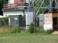 zdjęcie stacji bazowej Spacerowa 9 (Plus GSM900/UMTS, Era GSM900/UMTS, Orange GSM1800) p1080223.jpg
