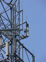 zdjęcie stacji bazowej Spacerowa 9 (Plus GSM900/UMTS, Era GSM900/UMTS, Orange GSM1800) p1080224.jpg
