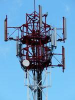 zdjęcie stacji bazowej Maszt Orange (Orange GSM900/GSM1800/UMTS) p1010633.jpg