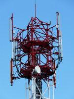 zdjęcie stacji bazowej Maszt Orange (Orange GSM900/GSM1800/UMTS) p1010634.jpg