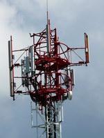 zdjęcie stacji bazowej Maszt Orange (Orange GSM900/GSM1800/UMTS) p1010635.jpg