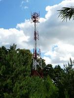 zdjęcie stacji bazowej Maszt Orange (Orange GSM900/GSM1800/UMTS) p1010637.jpg
