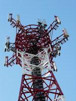 zdjęcie stacji bazowej Maszt Orange (Orange GSM900/GSM1800/UMTS) p1010639.jpg