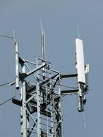 zdjęcie stacji bazowej Maszt Plusa (Plus GSM900/GSM1800/UMTS, Era GSM900) p1010641.jpg