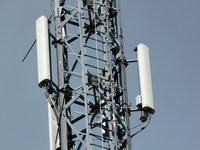 zdjęcie stacji bazowej Maszt Plusa (Plus GSM900/GSM1800/UMTS, Era GSM900) p1010642.jpg