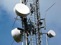 zdjęcie stacji bazowej Maszt Plusa (Plus GSM900/GSM1800/UMTS, Era GSM900) p1010643.jpg