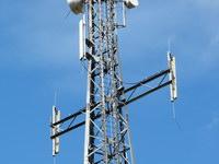 zdjęcie stacji bazowej Maszt Plusa (Plus GSM900/GSM1800/UMTS, Era GSM900) p1010644.jpg