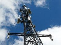zdjęcie stacji bazowej Maszt Plusa (Plus GSM900/GSM1800/UMTS, Era GSM900) p1010645.jpg