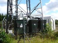 zdjęcie stacji bazowej Maszt Plusa (Plus GSM900/GSM1800/UMTS, Era GSM900) p1010646.jpg