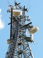 zdjęcie stacji bazowej Maszt Plusa (Plus GSM900/GSM1800/UMTS, Era GSM900) p1010647.jpg