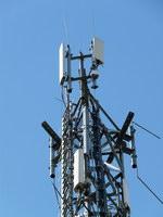 zdjęcie stacji bazowej Maszt Plusa (Plus GSM900/GSM1800/UMTS, Era GSM900) p1010648.jpg