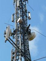 zdjęcie stacji bazowej Maszt Plusa (Plus GSM900/GSM1800/UMTS, Era GSM900) p1010649.jpg